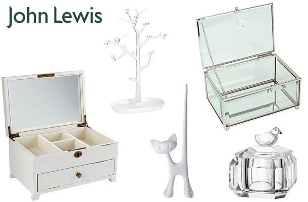 Acrylic Box John Lewis : Sweet monday uk fashion and lifestyle