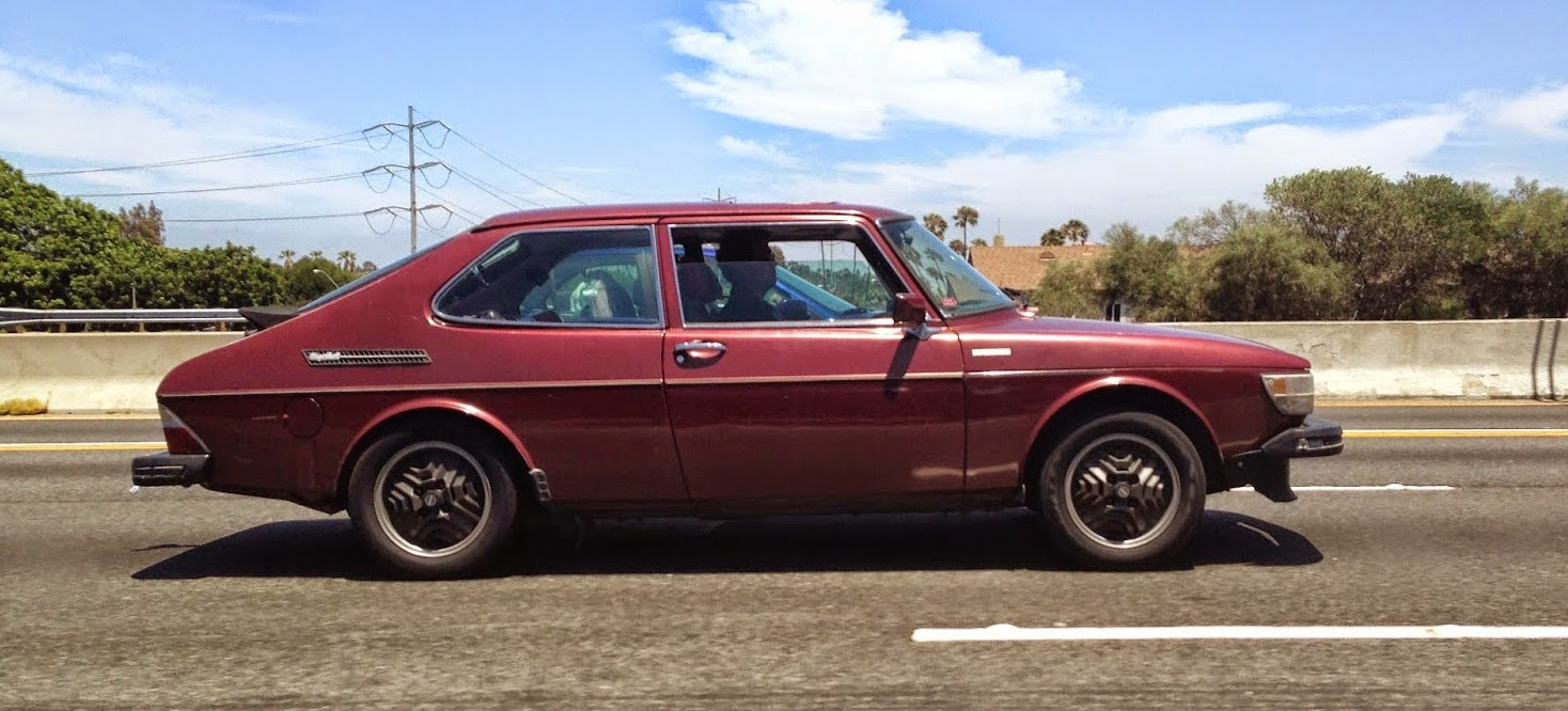 Thursday Twister: What is a Wagonback