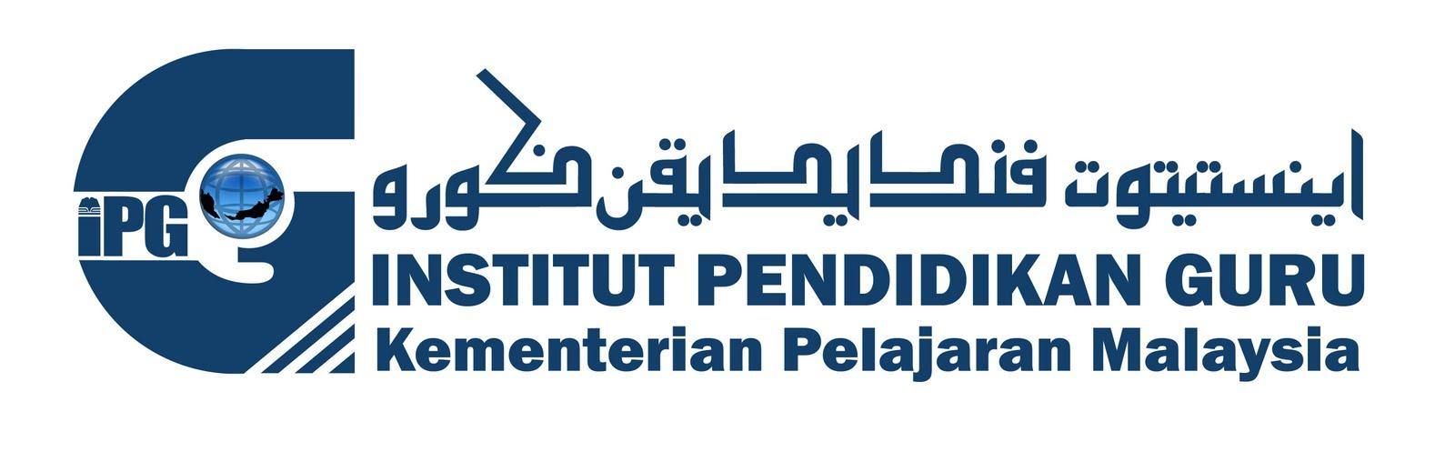Forex guru malaysia