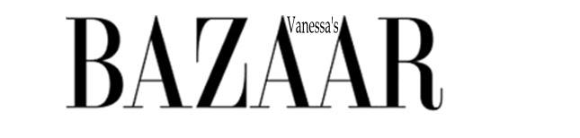 Vanessa's Bazaar