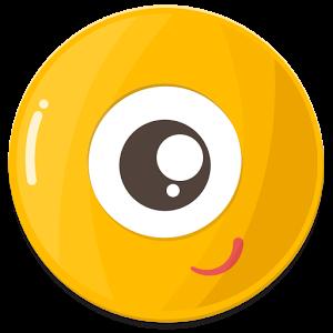 Lindos Emoji HD by SuperToolBox