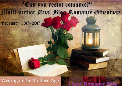 http://marielavender.blogspot.com/2015/02/multi-author-romance-book-giveaway-Valentines-Day.html