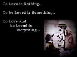 kata-kata-mutiara-cinta-kata-bijak-tentang-cinta.jpg