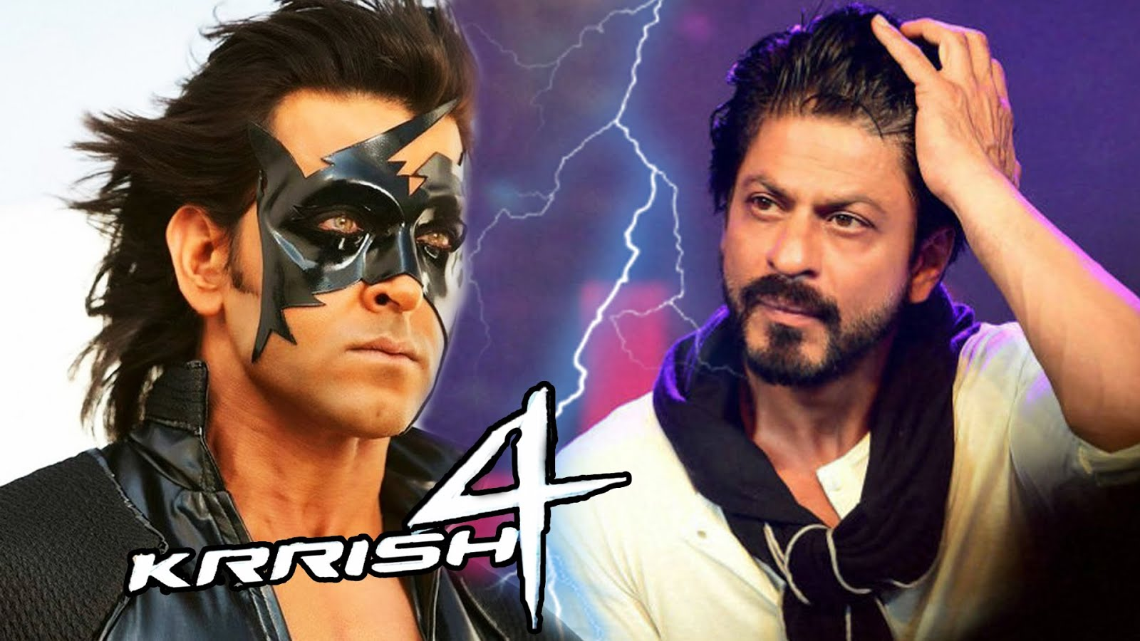 krrish 2 release date wallpaper - 2018 images & pictures - birthday
