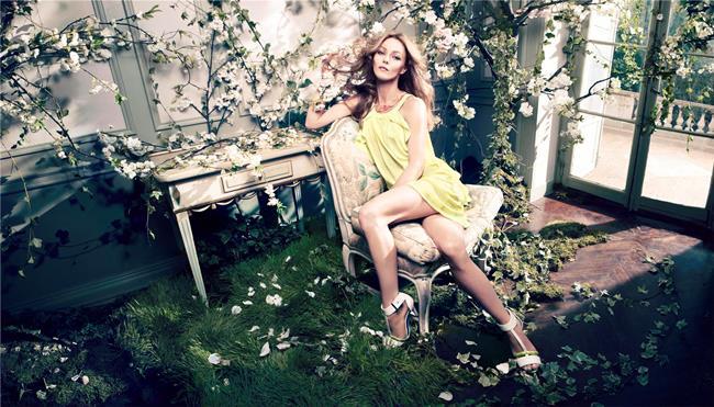 בלוג אופנה Vered'Style ה- H&M החדש שלי