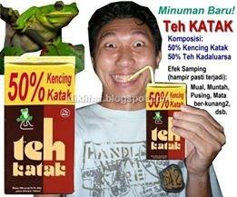 teh katak[kliklihat.blogspot.com]