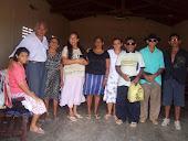 Missão Mulungu-Ceará