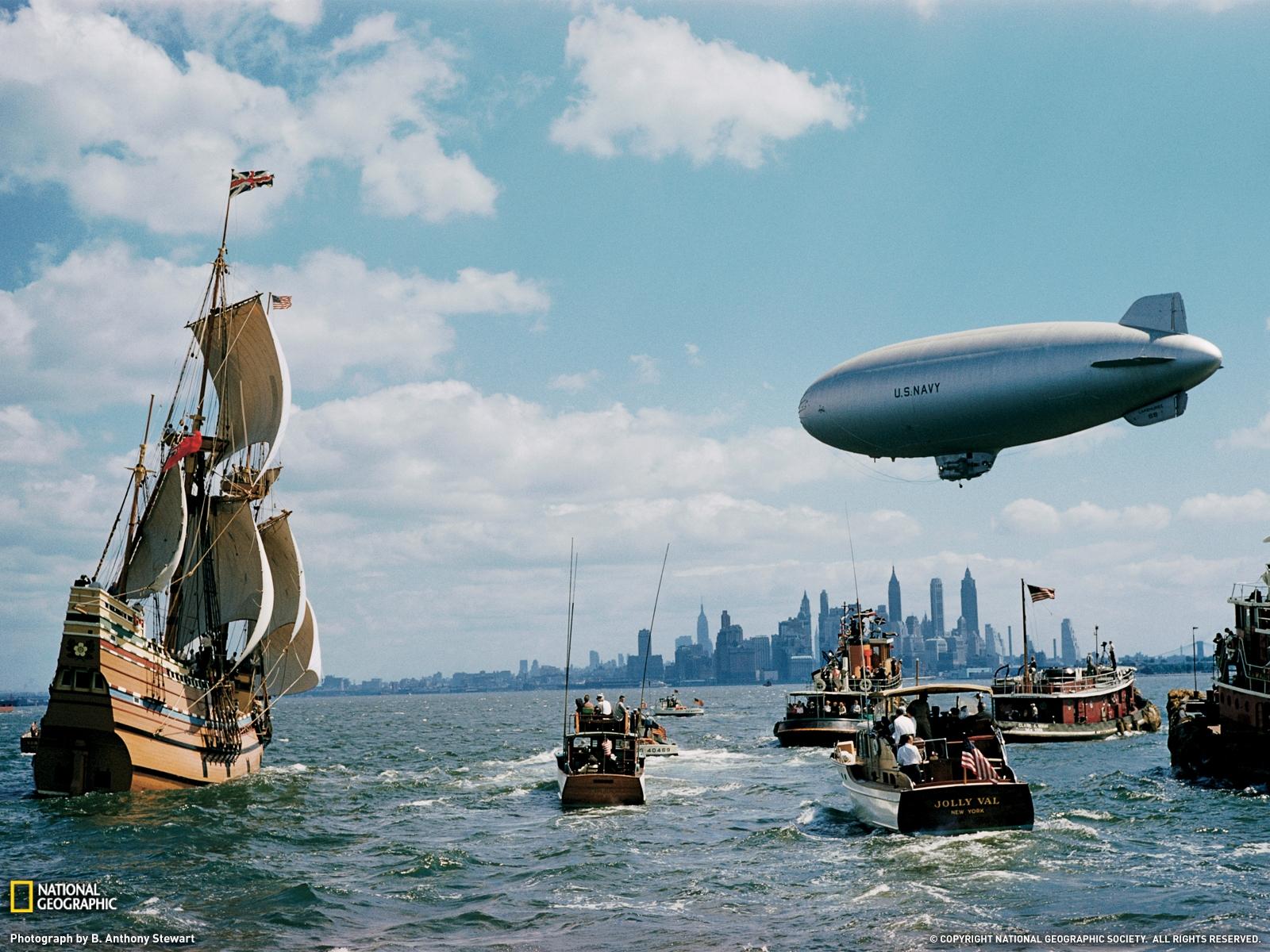 ''Nacionalna geografija'' - Najfotografije National+Geographic+HD+Wallpapers+17