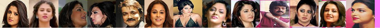 Latest News On Indian Celebrities - Hot News, Marriage, Divorce, Death, Filmy News, Biography