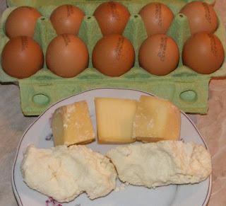 ingrediente omleta, omleta ingrediente, reteta omleta, retete omleta, omleta, legume pentru omleta, retete de mancare, retete culinare, preparate culinare, aperitive, mic dejun, gustari,
