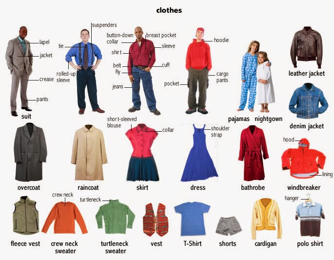 clothes makes a person How choosing the right clothes can make you and when women make clever clothing choices they producer claims 'very powerful people' tried to stop his.