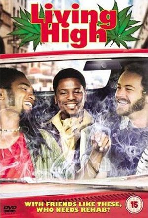 Living High (2006)