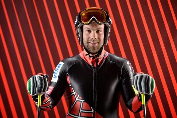 Olimpiadi invernali Sochi 2014