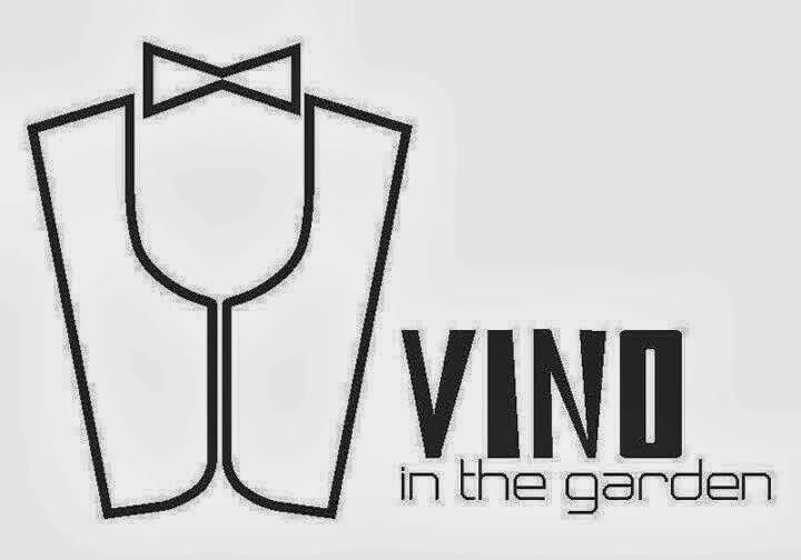 งานพาร์ทไทม์ ร้าน VINO in the garden@งานทำที่บ้าน