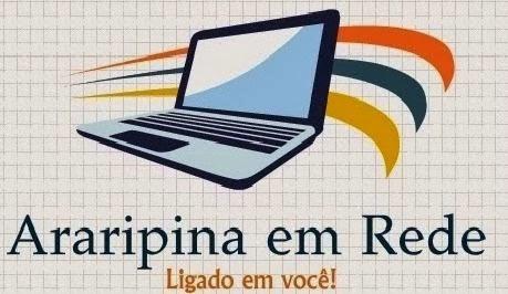 Araripina em Rede