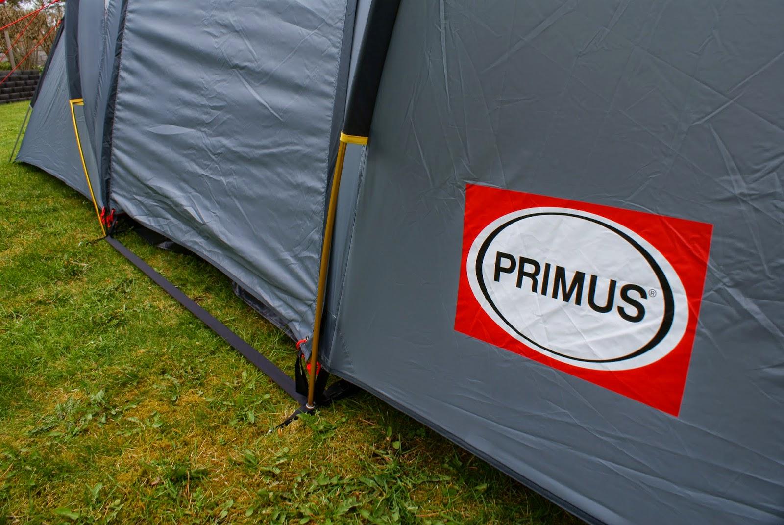 Primus Bifrost H6