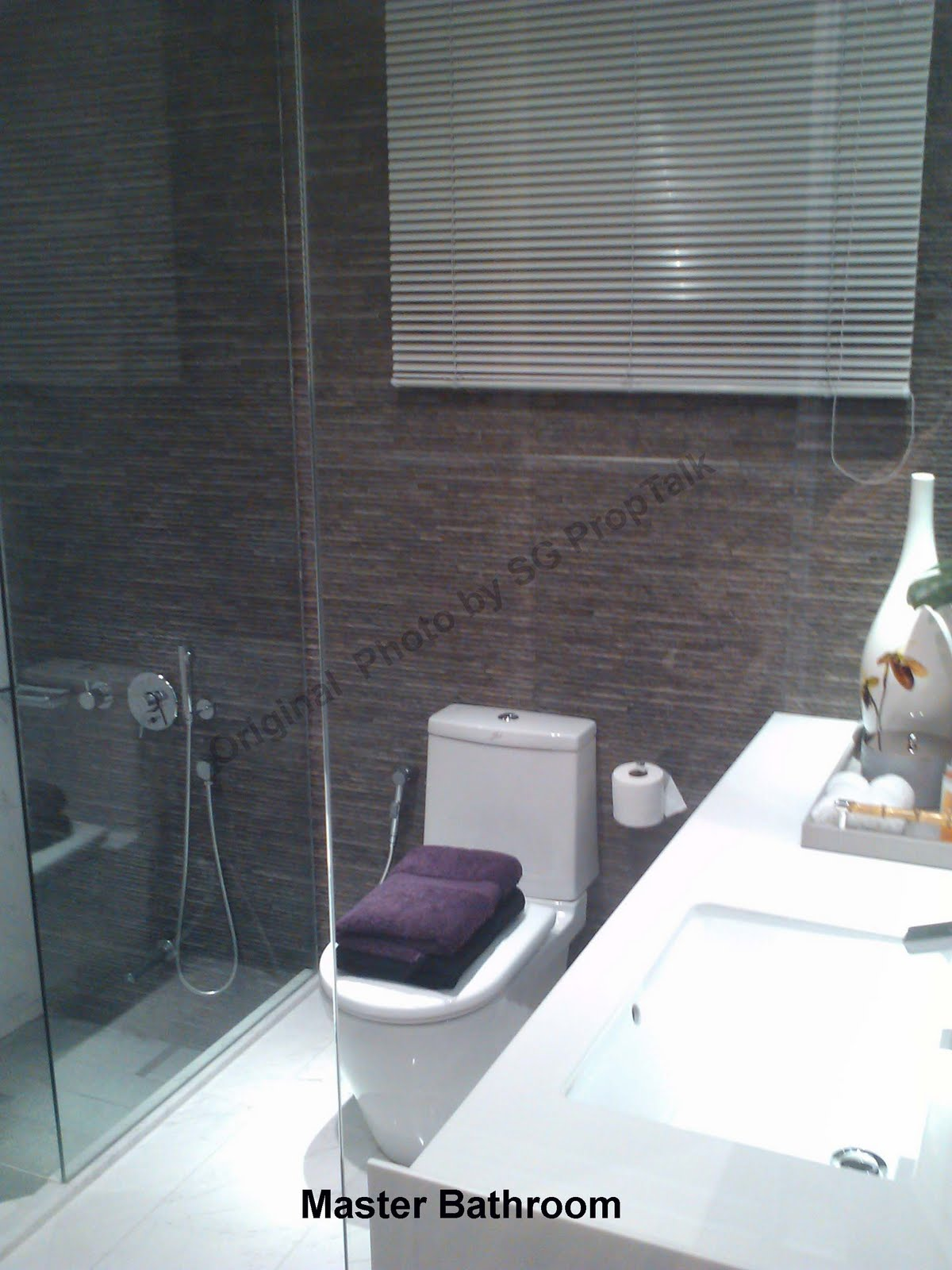 Normal Bathroom Designs Pricing wise, the average
