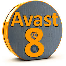 Download Avast! Internet Security 8 Final Full Version + License