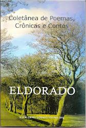 Coletânea de Poemas, Crônicas e Contos