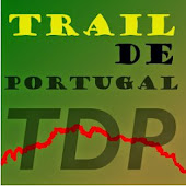 Trail de Portugal