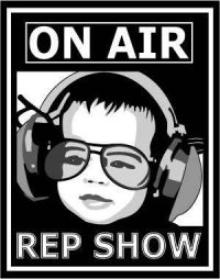 #radiodayz