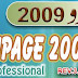 Download Inpage 2009 Professional [Single Link]