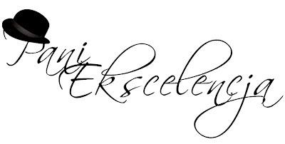 PaniEkscelencja