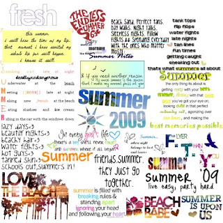 Summer quotes, cute summer quotes, summer quote, summer night quotes