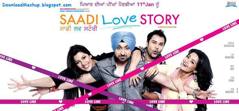 Saadi_Love_Story_2013_movie_Poster.jpg