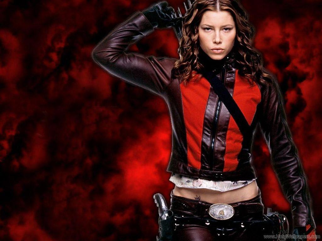 jessica biel latest wallpapers fun hungama