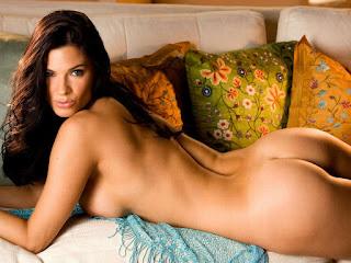 淘气的女士 - sexygirl-1-769214.jpg