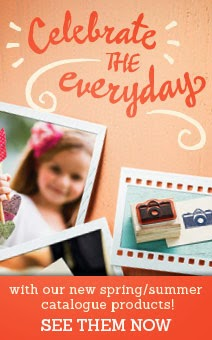 http://www2.stampinup.com/ECWeb/CategoryPage.aspx?categoryid=2828&dbwsdemoid=5004175
