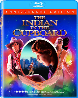 Free Kittens Movie Guide Blu Ray Review The Indian In