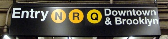 Metropolitan Transportation Authority, MTA