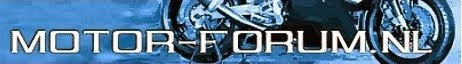 Motor-Forum
