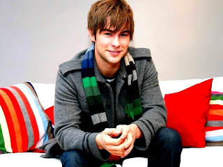 Chace Crawford hd Wallpapers 2013