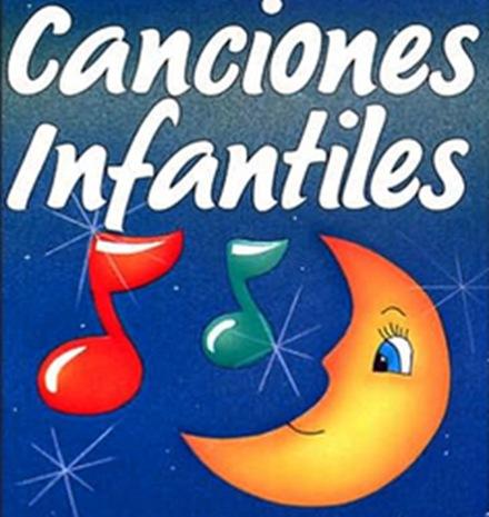musica y letras de canciones en espanol: