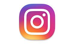 Mi instagram