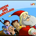 Watch Chhota Bheem And Santa Claus In Hindi