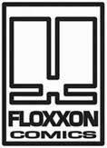 Floxxon Comics