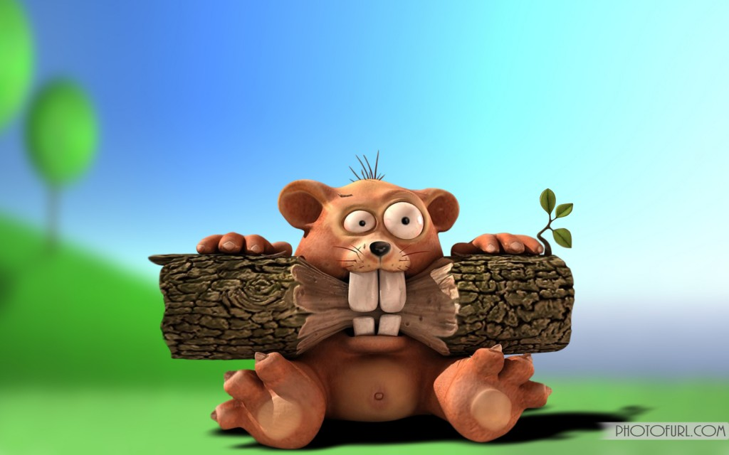 cartoon wallpapers 3d hd cartoon wallpapers 3d hd cartoon wallpapers