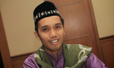 Kata Mutiara Islami Ustad Nur Maulana