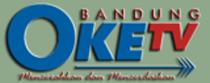 BandungOkeTV