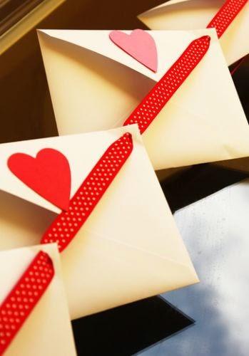 Mensajes para todos los amores