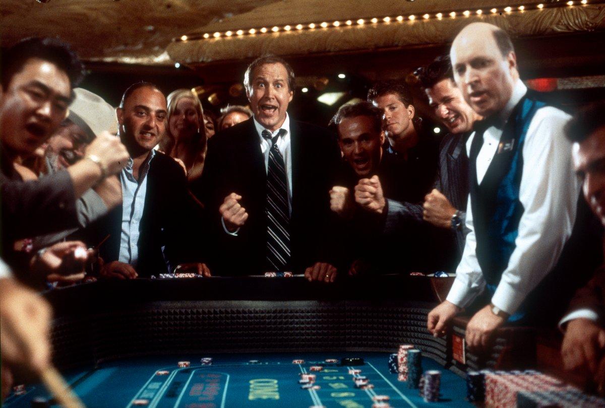 Онлайн казино аппараты