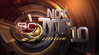 El «Not Top Ten» de la semana en ESPN