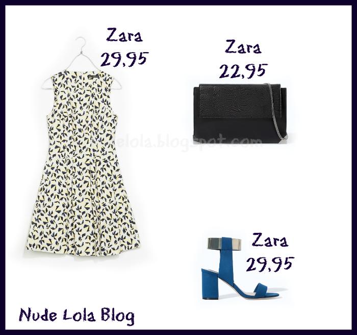 look_propuesta_comunion_bautizo_como_ir_vestida_vestido_nudelolablog_08