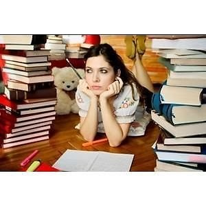 Essay writing reviews kijiji toronto