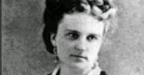 a respectable woman by kate chopin essay In reading a respectable woman by kate chopin it is apparent that she is very much a realist her works are all fictional stories but they represent the stark.