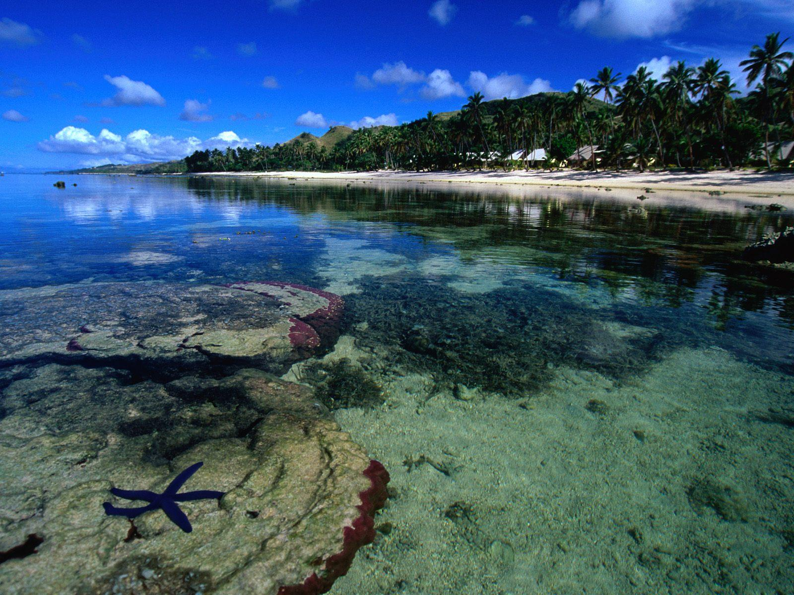Phoebettmh Travel Fiji Islands Come To Paradise